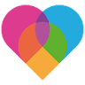 LOVOO Chat – Find new friends
