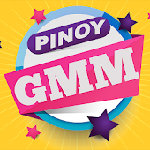 GMM: Pinoy Movies & TV Shows Android APK Download Free By Abigail Studio INC