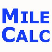 Airline Mileage Calculator  Icon