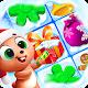 Christmas Mania (game)