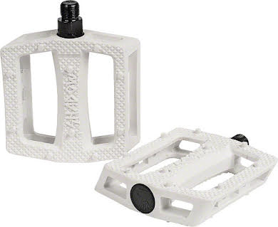 The Shadow Conspiracy Ravager Plastic Pedals alternate image 0