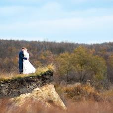 Wedding photographer Viktor Oleynikov (vincent1V). Photo of 06.09.2017