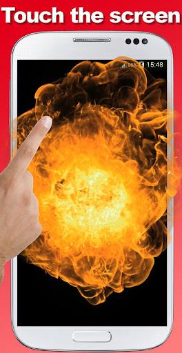 玩娛樂App|消防屏免費|APP試玩