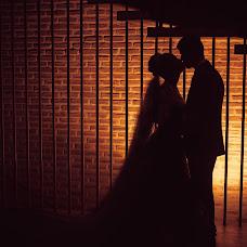 Wedding photographer Bergson Medeiros (bergsonmedeiros). Photo of 04.06.2018