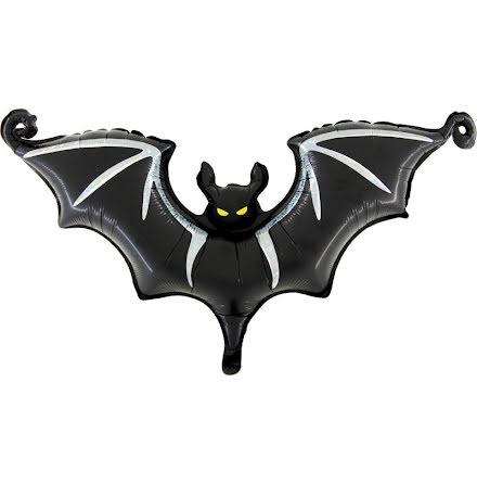 Folieballong Linky Scary Bat