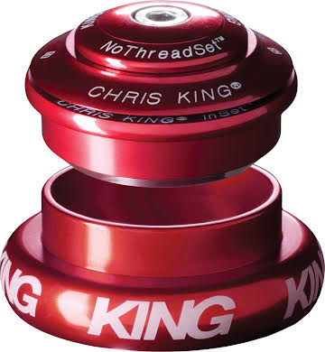 Chris King Inset 7 Headset 44mm Tapered alternate image 4