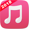 Music Player - Free Music MP3 Player