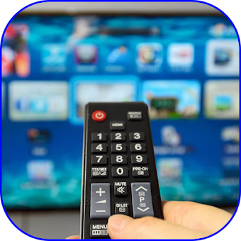 Mod Hacked APK Download Sony TV Remote 10 6 8 3