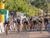 Danny van Poppel had graag nog één plaats beter gedaan in eerste rit in Algarve