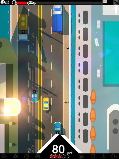 MiniMOW (Minimal Over Wheels) 1.0 screenshots 7