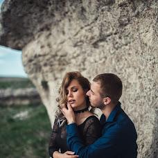 Wedding photographer Viktoriya Pirieva (Pirieva). Photo of 12.05.2017
