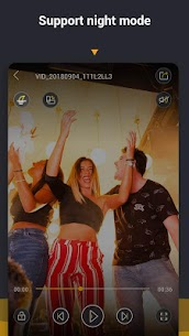 Video Player & Media Player All Format for Free 8
