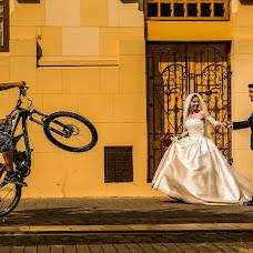 Fotograful de nuntă Denisa-Elena Sirb (denisa). Fotografia din 10.11.2017