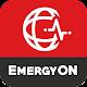 EmergyON for PC Windows 10/8/7