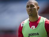 Officiel : William Vainqueur rejoint finalement Monaco en prêt jusqu'à la fin de la saison