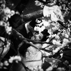 Wedding photographer Roman Kupriyanov (r0mk). Photo of 17.05.2015