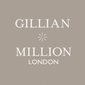 Gillian Million icon