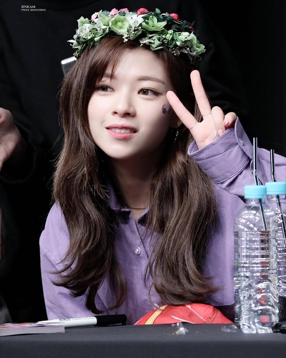jeongyeonname_10