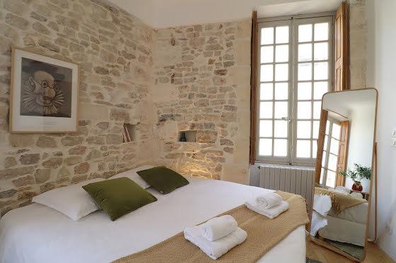 Vente appartement 4 pièces 92 m2