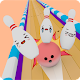 Bowling Adventure APK