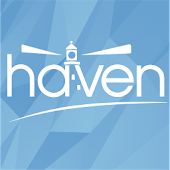 Haven CRC