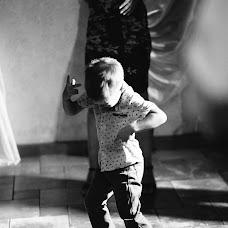 Wedding photographer Anton Tarakanov (antontarakanov). Photo of 10.01.2019