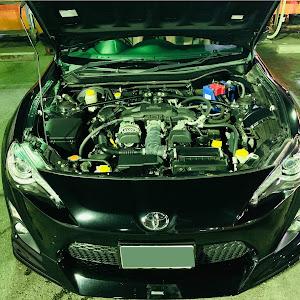 86 ZN6 GTのカスタム事例画像 TA CARSさんの2020年08月30日22:39の投稿