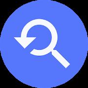 App Quick Launch