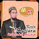 Download Kata Mutiara Ustadz Adi Hidayat For PC Windows and Mac