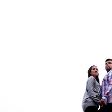 Wedding photographer Ezequiel Aquino (ezequielaquino). Photo of 26.05.2015