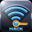 Wifi senha Prank icon