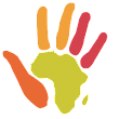 Penpal Africa - Meet New Friends in Africa icon