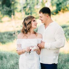 Wedding photographer Rinat Khabibulin (Almaz). Photo of 14.06.2018