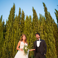 Wedding photographer Fabio Fischetti (fischetti). Photo of 11.09.2017