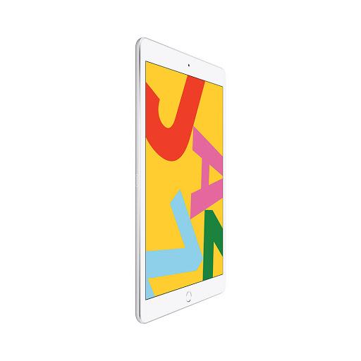 Apple iPad (2019) 10.2_Silver-Wifi+Cellular_3.jpg