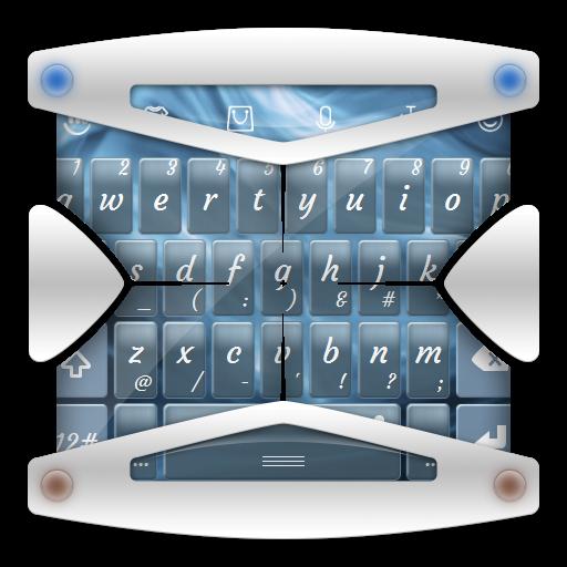 藍汽銀河 個人化 App LOGO-APP試玩