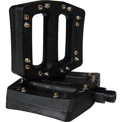Odyssey JC/PC Plastic Pedals