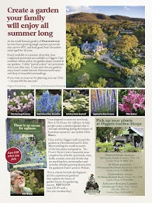 ABC Organic Gardener Magazine- screenshot thumbnail