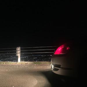 ティアナ  のカスタム事例画像 Ryotaさんの2020年02月22日10:00の投稿