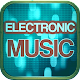 Electronic Song Download on Windows