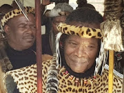 Prince Mangosuthu Buthelezi is being honoured on his 90th birthday at Ulundi.