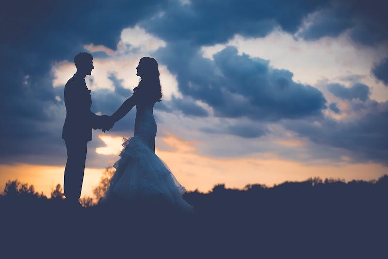 Wedding di MarcoCacciatori
