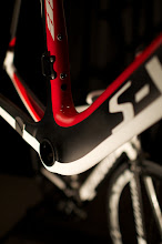Photo: Photos from Specialized 2012 Global Launch