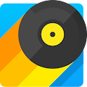 SongPop 2 - Music Quiz icon
