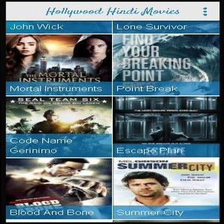 blood and bone full movie download hindi dubbed