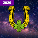 Predict Your Luck 2020 icon