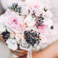 Wedding photographer Marina Guselnikova (Marizi). Photo of 26.08.2017