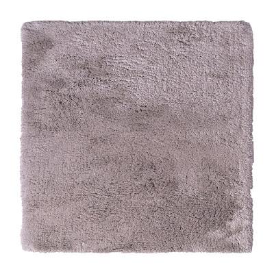 Коврик для ванной Ridder Sheldon коричневый 60х60 см