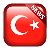 Daily Turkey News - News from Turkish Newspapers