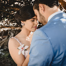 Wedding photographer Rous Sarmiento (rousph). Photo of 29.08.2018